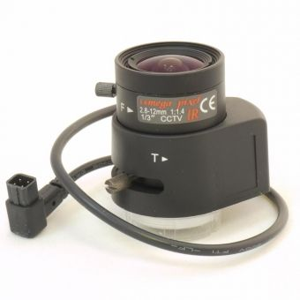 ActiveCam AC-MP02812D.IR