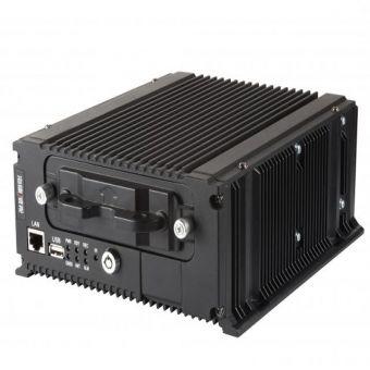 Hikvision DS-MP7504/(-GW)/(-WI)
