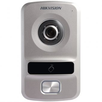 Hikvision DS-KV8102-IP/VP