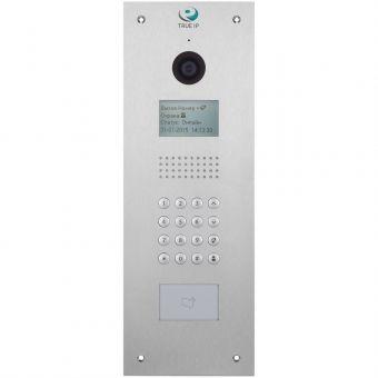 TRUE-IP TI-2400CM