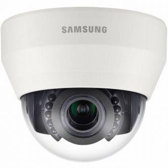 2Мп AHD камера Wisenet Samsung SCD-6083RP с ИК-подсветкой и 4.3 zoom