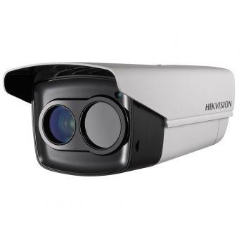 Hikvision DS-2TD2235D-25