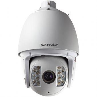 Уличная сетевая PTZ-камера Hikvision DS-2DF7274-A с ИК-подсветкой