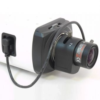 ActiveCam AC-MP02812D.IR