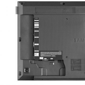 Wisenet Samsung SMT-3232A