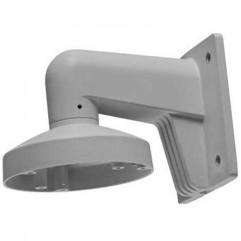 Hikvision DS-1273ZJ-140