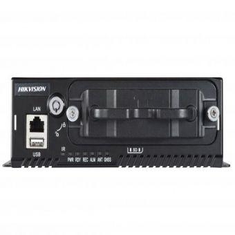 Hikvision DS-M5504HNI/(-GW)/(-WI)