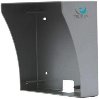 TRUE-IP TI-Vizor CM