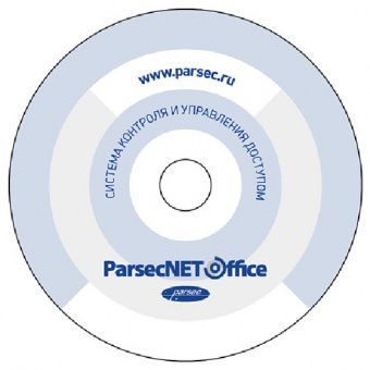 PNOffice-AR