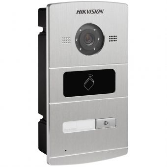 Hikvision DS-KV8X02-IM