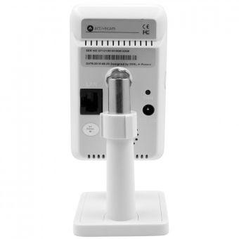 Беспроводная FullHD IP-камера ActiveCam AC-D7121IR1W
