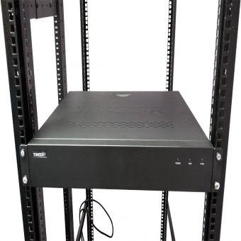 TRASSIR DuoStation AF 32-RE