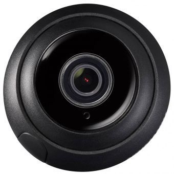 Hikvision DS-2XM6612FWD-I