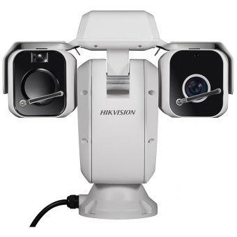 Hikvision DS-2TD6135-50B2L
