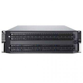 Hikvision DS-A80624S