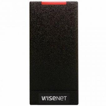 Wisenet Samsung R10
