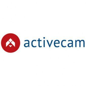 ПО TRASSIR и IP-камеры ActiveCam