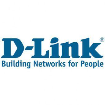 ПО TRASSIR и IP-камеры D-Link