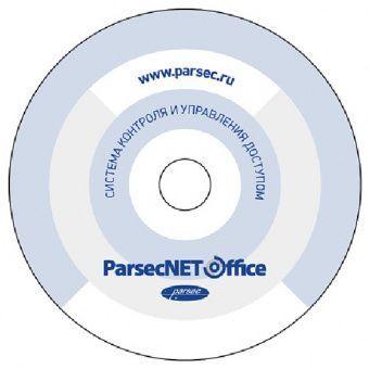 PNOffice-WS