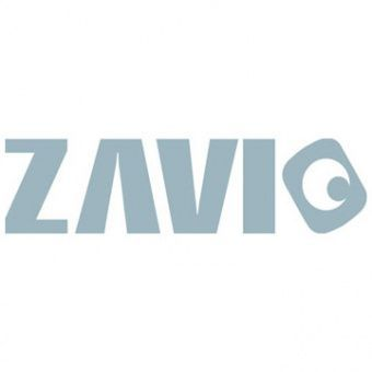 ПО TRASSIR и IP-камеры Zavio