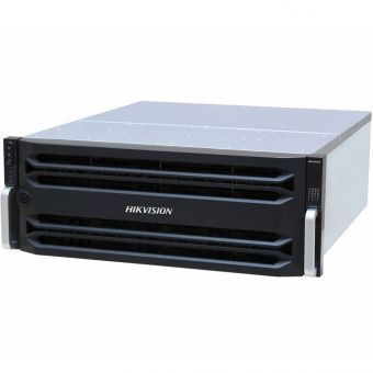 Hikvision DS-A81024D