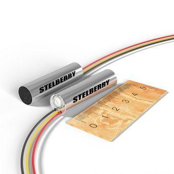 Stelberry M-20