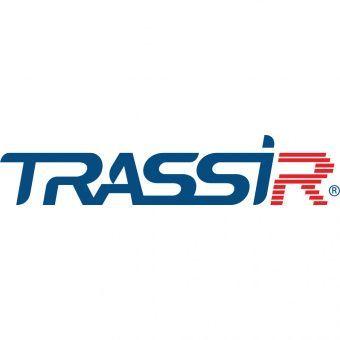 TRASSIR Informer