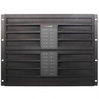 Hikvision DS-C10S-S22/E