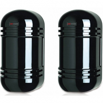 Периметральный детектор Hikvision DS-PI-D80