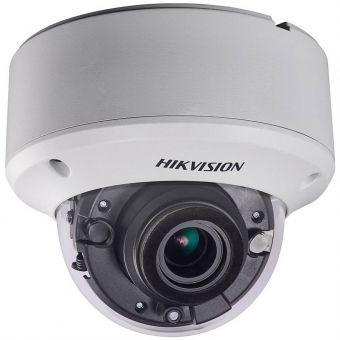 3 Мп HD-TVI камера Hikvision DS-2CE56F7T-VPIT3Z