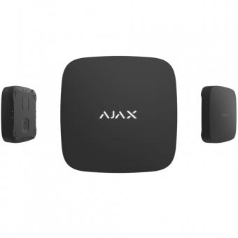 Датчик обнаружения затопления Ajax LeaksProtect