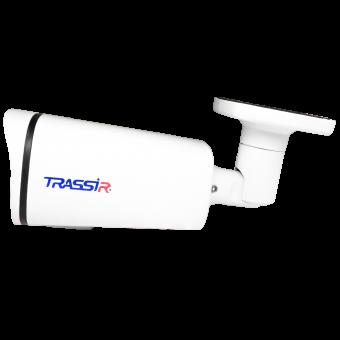 IP-камера TRASSIR TR-D2123IR6 v4