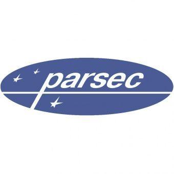 Модуль интеграции TRASSIR со СКУД Parsec