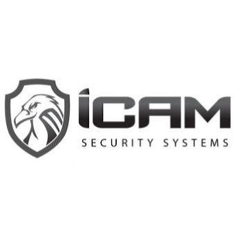 ПО TRASSIR и IP-камеры iCAM