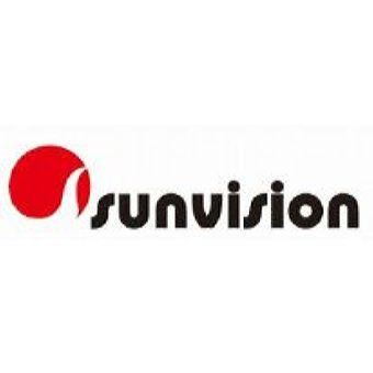 ПО TRASSIR и IP-камеры Sunvision