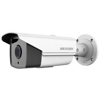 Hikvision DS-2TD2166-25
