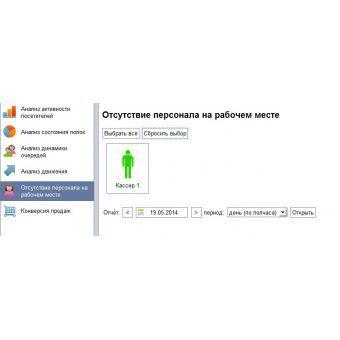 c1dc53e2ab15b1015b040029e100b02d.jpg