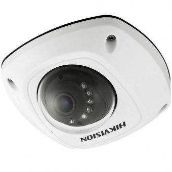 Hikvision DS-2XM6112FWD-I