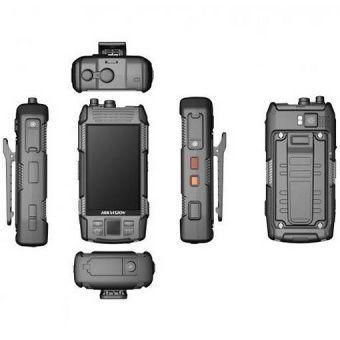 Hikvision DS-6102HLI-TGW