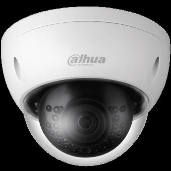 IP-камера Dahua DH-IPC-HDBW1431EP-S-0360B