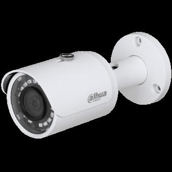 IP-камера Dahua DH-IPC-HFW1431SP-0360B