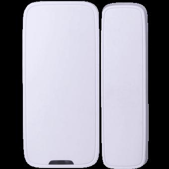Датчик беспроводной охранной сигнализации Dahua DHI-ARD311-W на дверь/окно