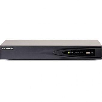 Hikvision DS-7608NI-E2/8P