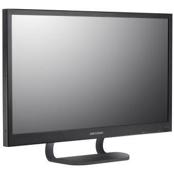 Hikvision DS-D5042FL