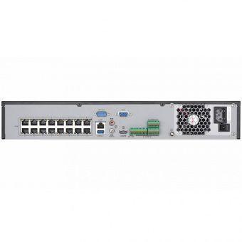 Hikvision DS-7716NI-I4/16P