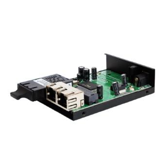 Преобразователи волоконно-оптические Ethernet-FX (Ethernet-FX-MM, Ethernet-FX-SM40, Ethernet-FX-SM40SA, Ethernet-FX-SM40SB)