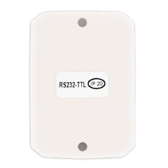 Преобразователь интерфейсов RS232-TTL