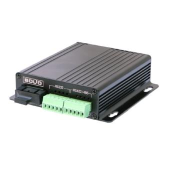 Преобразователи волоконно-оптические RS-FX (RS-FX-MM, RS-FX-SM40)