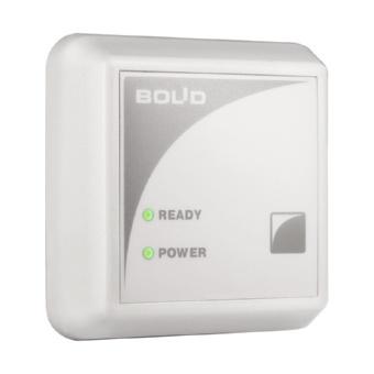 Контроллер управления доступом со встроенным бесконтактным считывателем Proxy-H1000