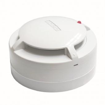 Извещатель пожарный дымовой оптико-электронный адресно-аналоговый ДИП-34А-03